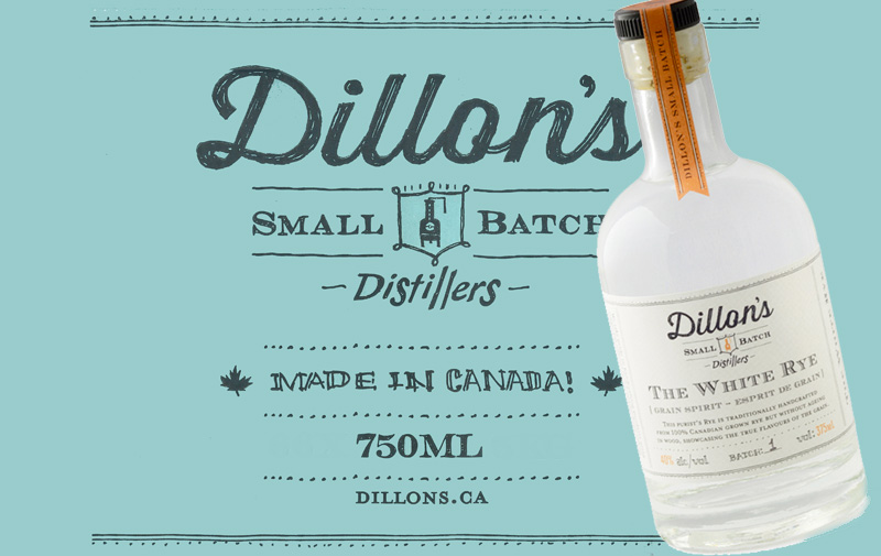 Dillons-Small-Batch-Distillers-The-White-Rye.jpg