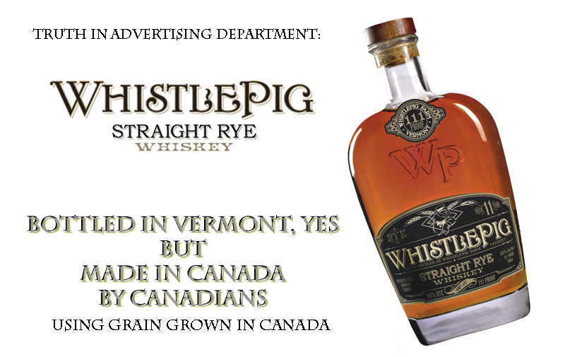 WhistlePig-is-Canadian-whisky1.jpg