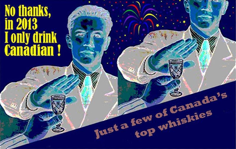Best-Canadian-Whiskies.jpg