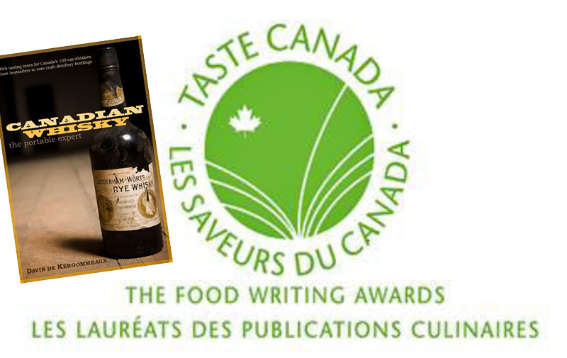Taste-Canada-Awards-2013-Canadian-Whisky.jpg