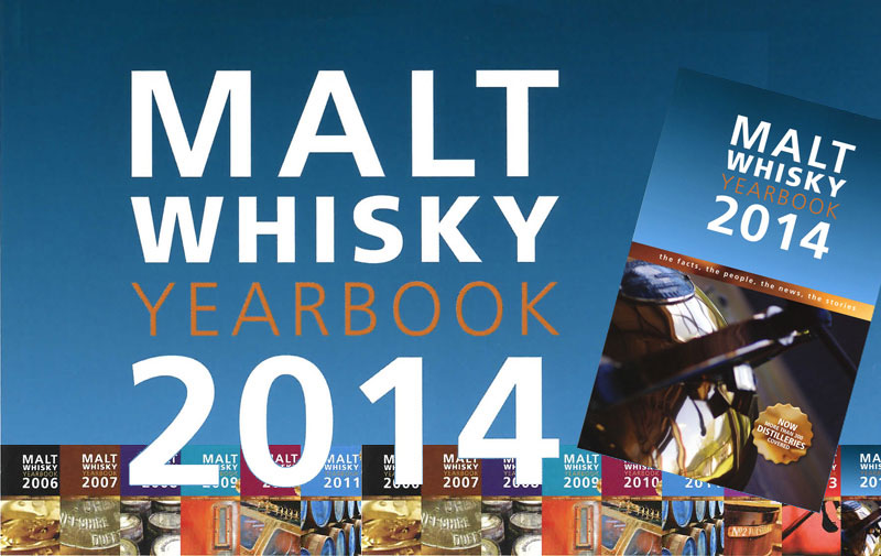 Malt-Whisky-Yearbook-2014-1.jpg