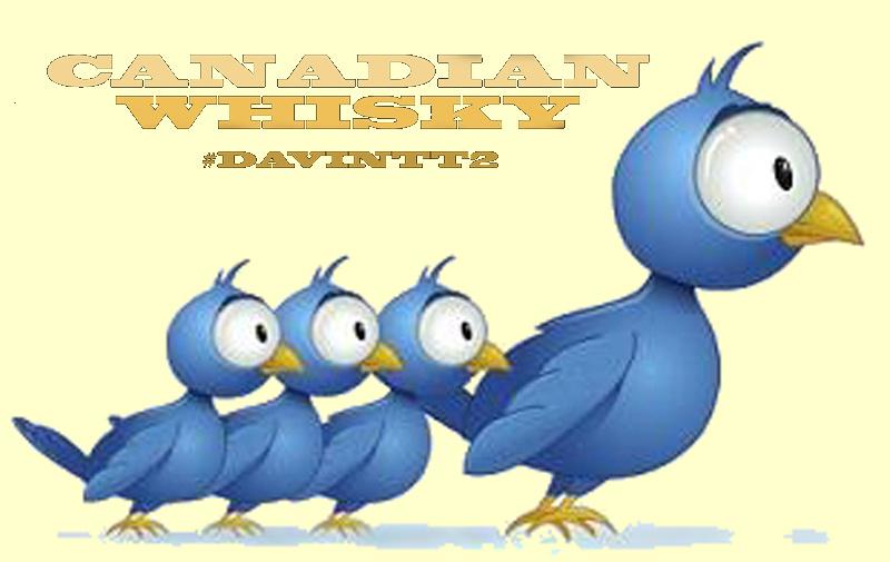 Twitter-birds-DavinTT2.jpg