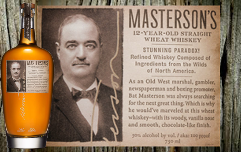 Mastersons-Canadian-Straight-Wheat-Whiskey.jpg