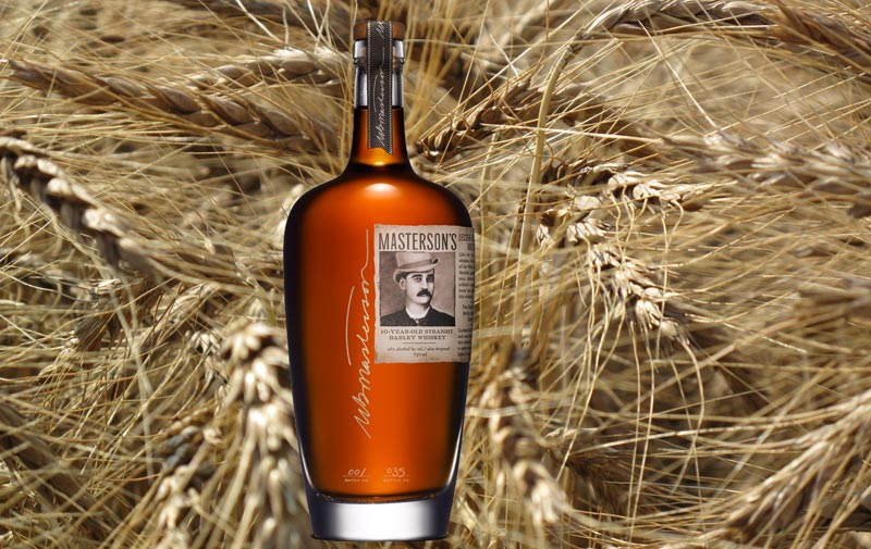 Mastersons-Straight-Barley-Canadian-Whiskey.jpg
