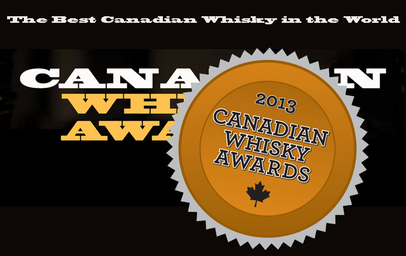 2013-Canadian-Whisky-Awards.jpg