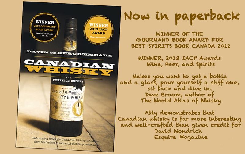 Canadian-Whisky-book.jpg