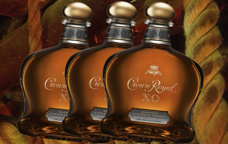 Crown-Royal-XO-Canadian-Whisky.jpg