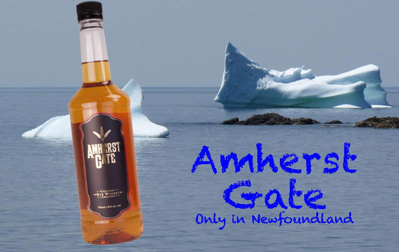 Amherst-Gate-Canadian-Whisky.jpg