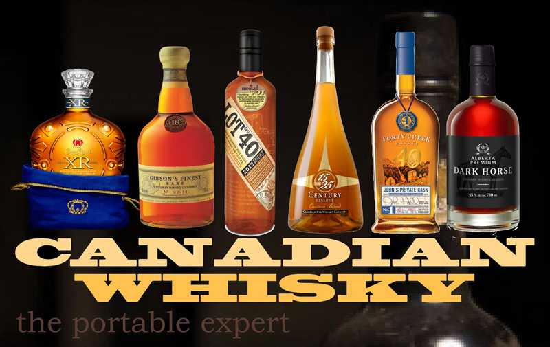 Journalists-Primer-on-Canadian-Whisky.jpg