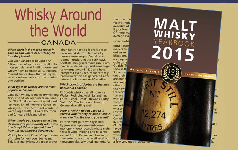 Malt-Whisky-Yearbook-2015.jpg