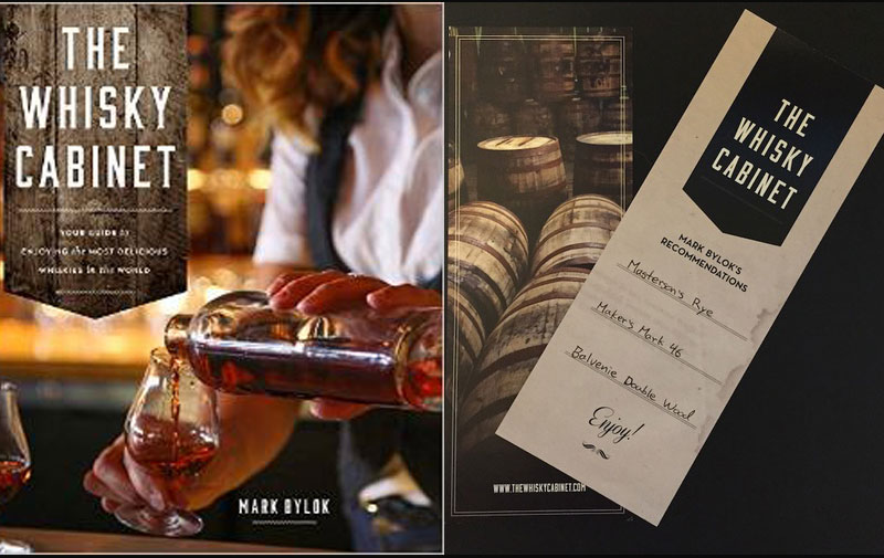 The-Whisky-Cabinet-bookmark.jpg