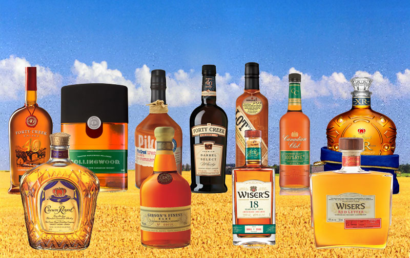 Canadian-Whisky-Distileries-Jeopardized.jpg
