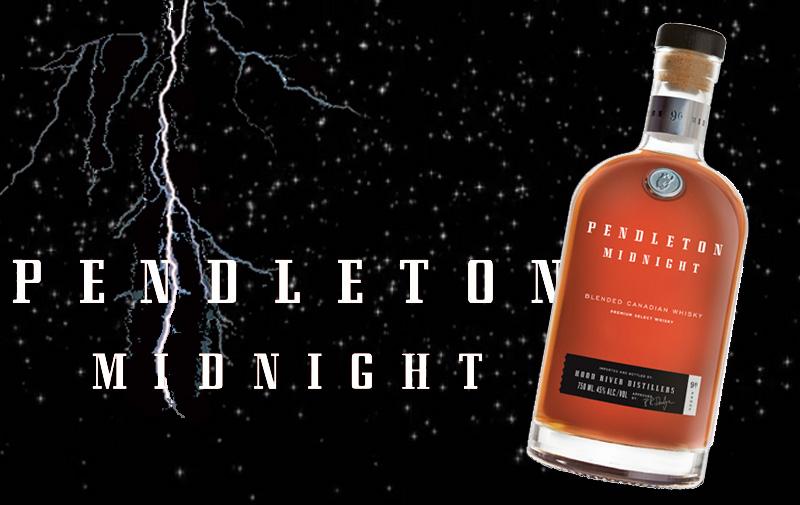 Pendleton-Midnight-Canadian-Whisky.jpg