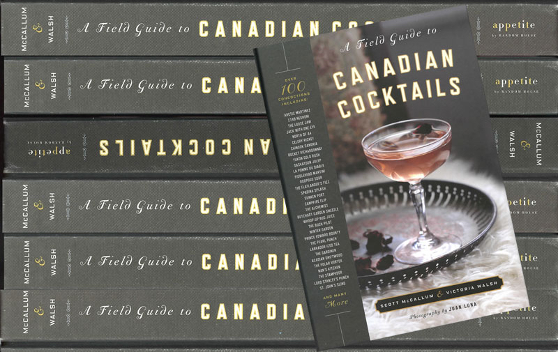1Canadian-Cocktails-book-for-web.jpg