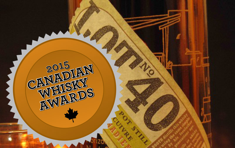 Canadian-Whisky-Awards-whisky-of-the-Year-2015-.jpg