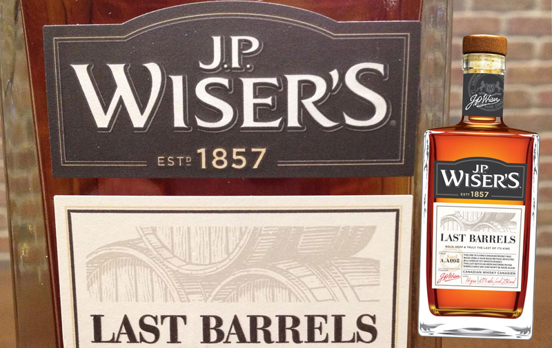 Last-Barrels-for-Web.jpg