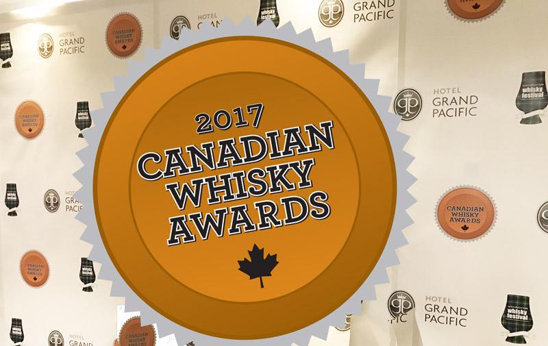 2017-Canadian-Whisky-Awards-logo.jpg