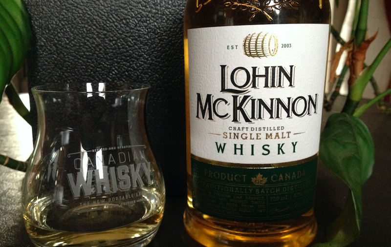 Lohin-McKinnon-Canadian-single-malt-whisky.jpg