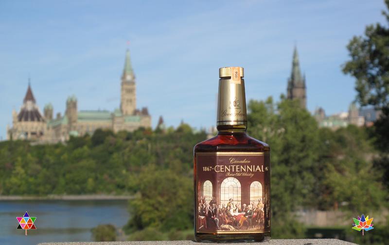 Gooderhams-15-Year-Old-Centennial-Canadian-Whisky.jpg