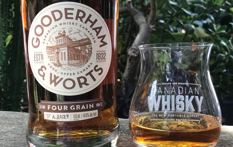 Gooderham-Worts-Canadian-Whisky-2017.jpg