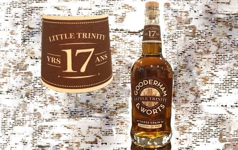Gooderham-Worts-Little-Trinity-17-year-old-Canadian-Whisky.jpg