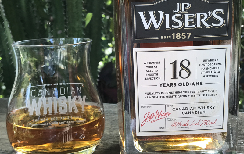 JP-Wisers-18-Year-Old-Canadian-Whisky.jpg