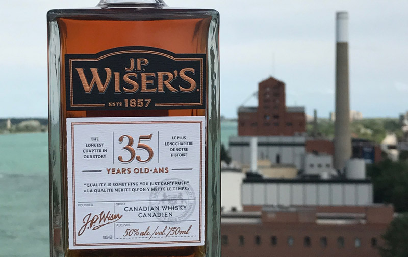 JP-Wisers-35-year-old-Canadian-Whisky-2017.jpg