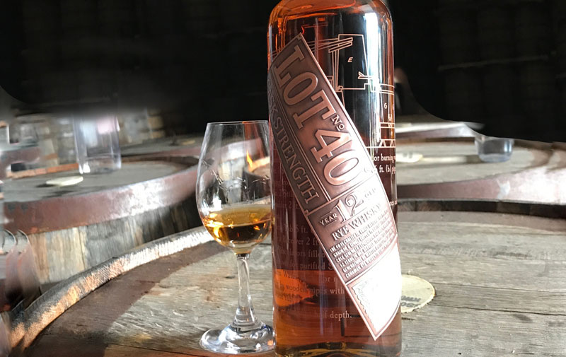 Lot-No-40-12-year-old-Cask-Strength-2017.jpg