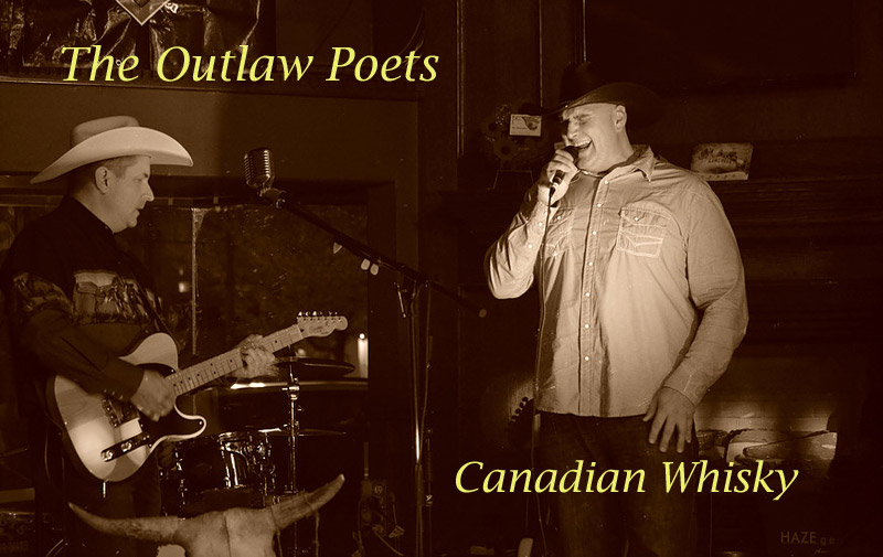 The-Outlaw-Poets-serenade-Canadian-Whisky.jpg