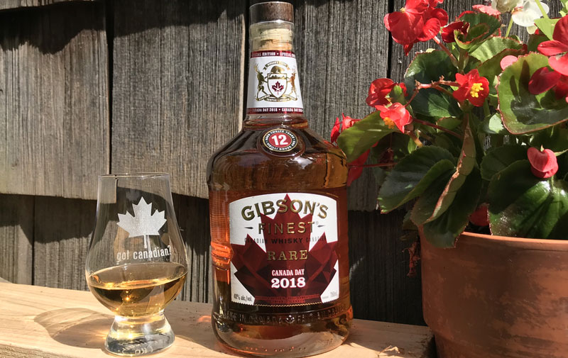 Gibsons-Finest-12-Canada-Day-2018.jpg