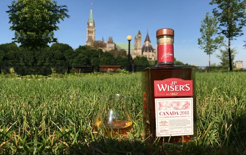 Wisers-2018-Canada-Day.jpg