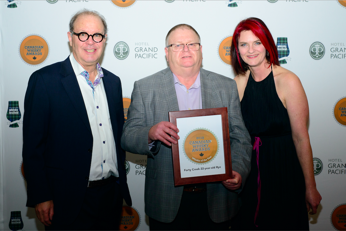 Canadian-Whisky-Awards-2019-Forty-Creek-winner.png