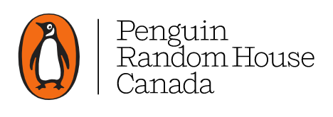 Visit Penguin Random House Canada to find local retailers