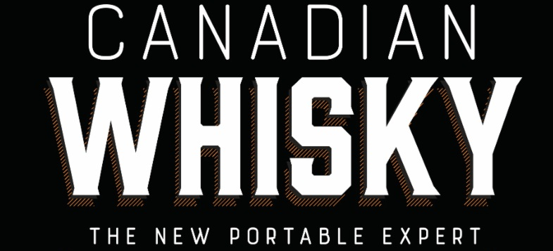 Canadian+Whisky+Header.jpg