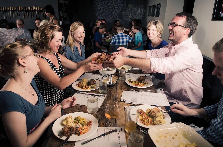 asheville dining.jpg