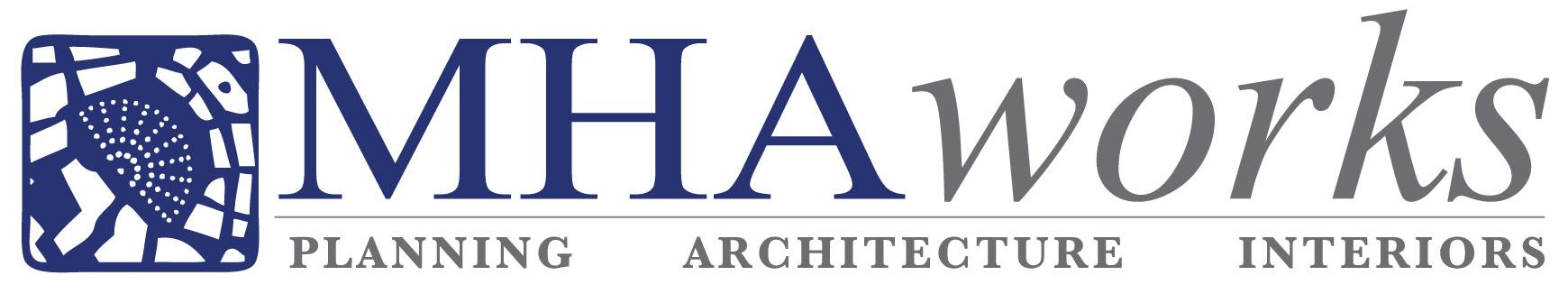 MHA-Logo_Full.jpg