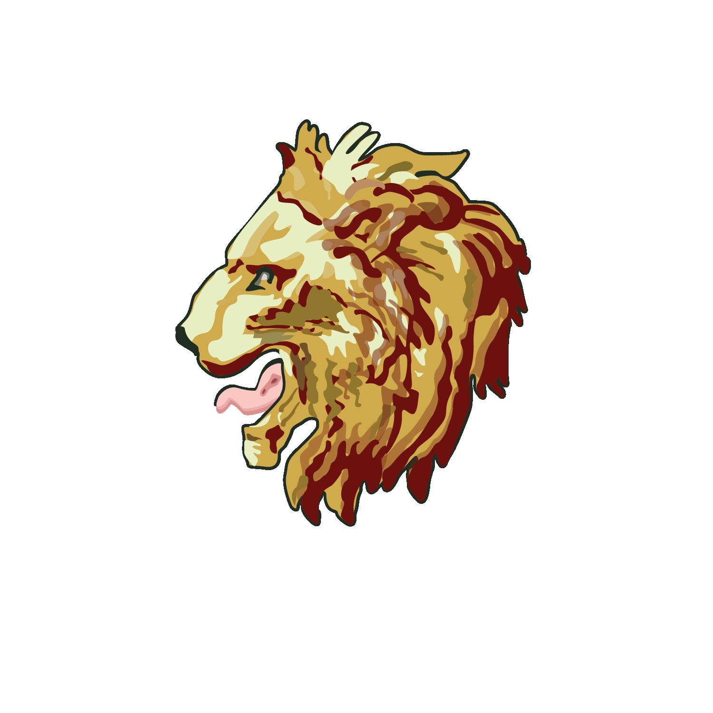 Ceron_Lion-01.png