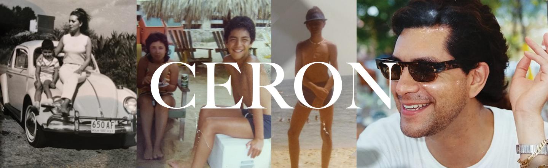 CeronCeron.png