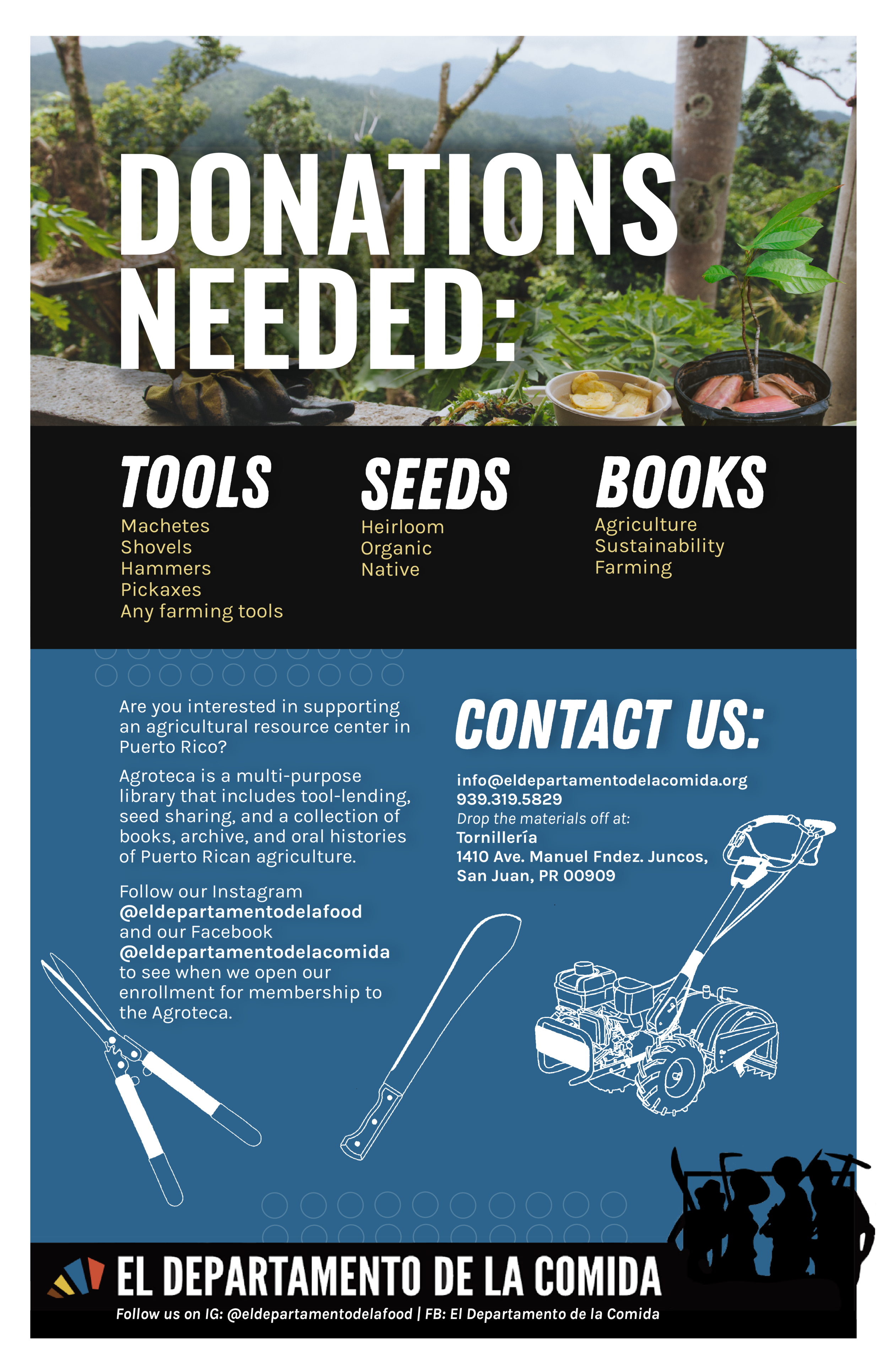 Tool Flyer Final (english).png