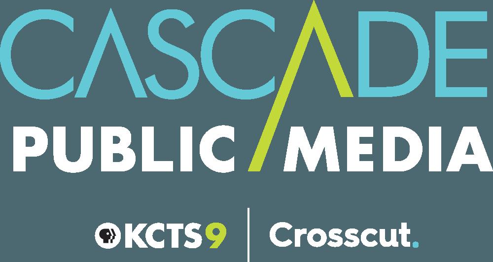 CPM_logo2019_ko_AllBrandLockup-1.png