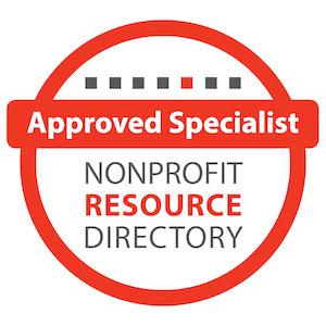 NRD Approved Specialist Seal (online)[1].jpg