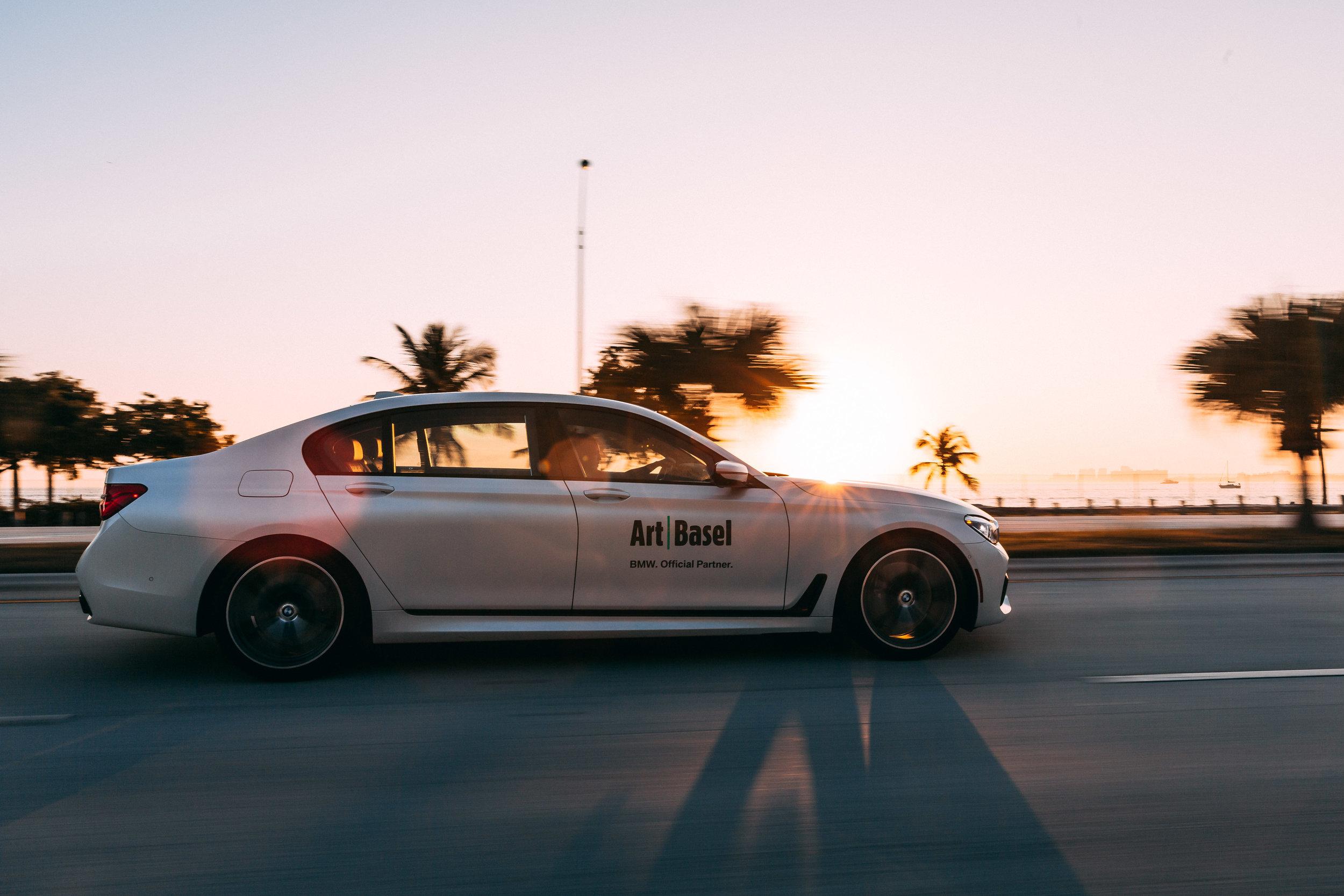 BMW_Art-Basel_1560.jpg