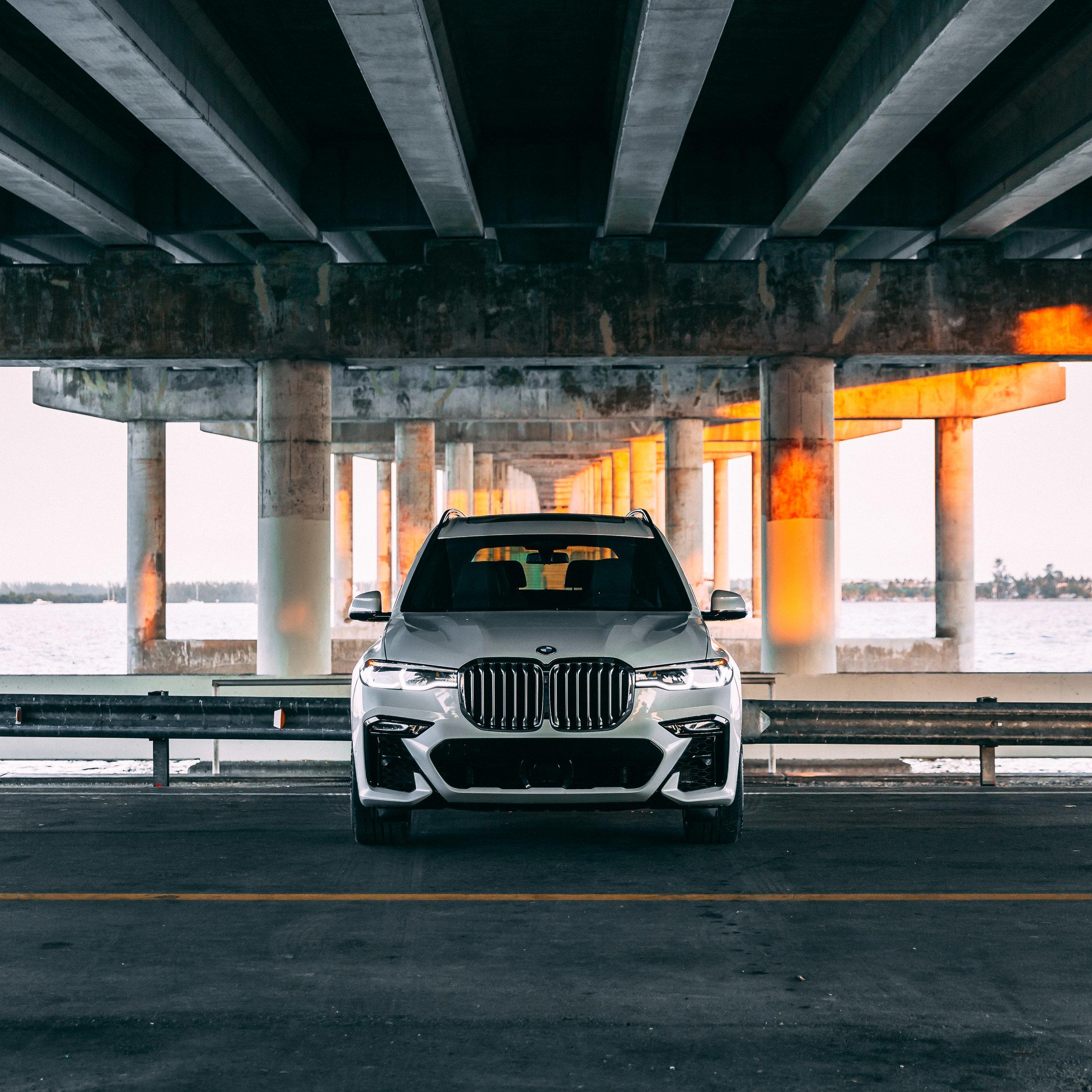 BMW_Art-Basel_3827-1x1.jpg
