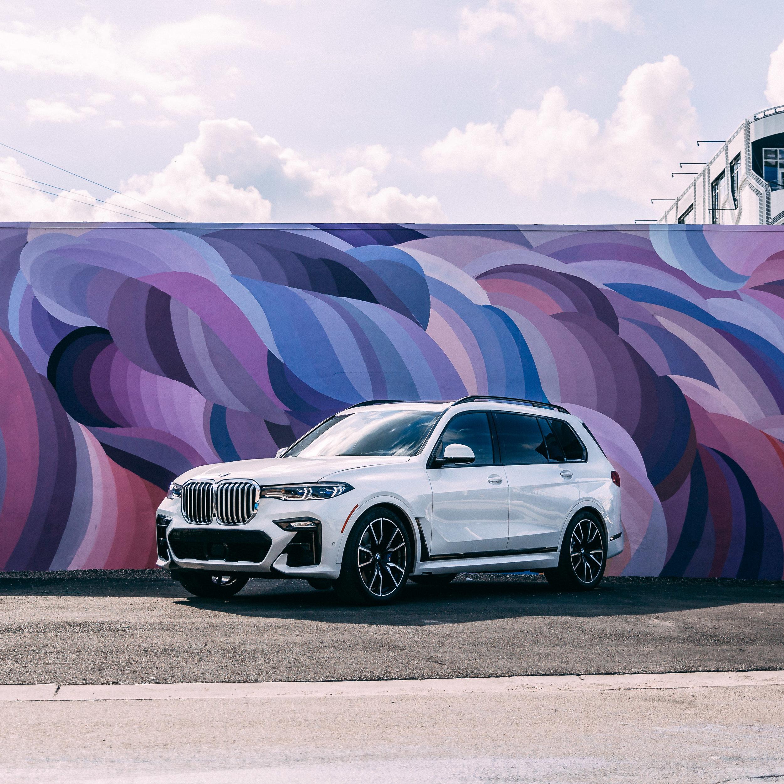 BMW_Art-Basel_5191-1x1.jpg