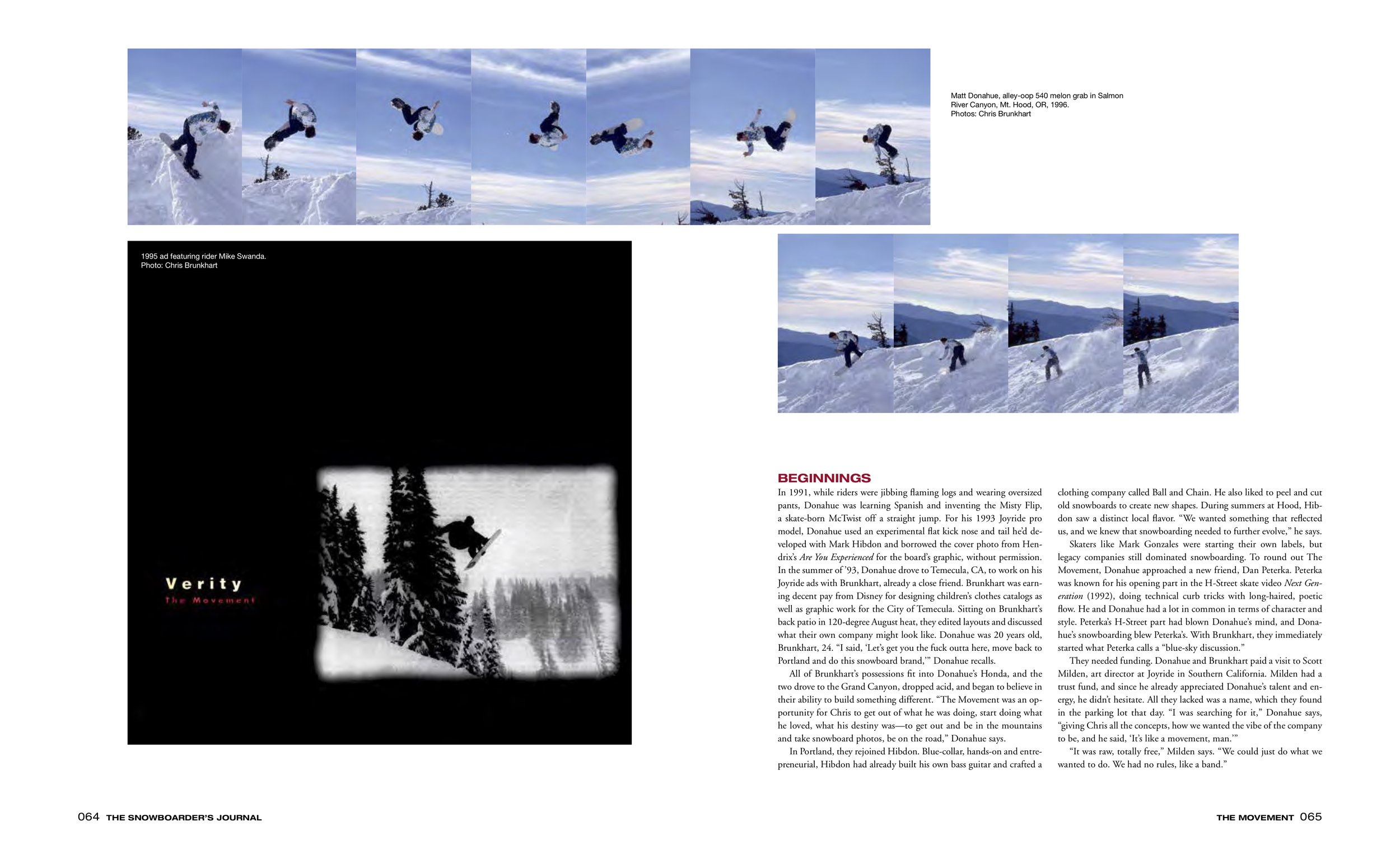 https://www.thesnowboardersjournal.com/issue_feature/the-movement-2/
