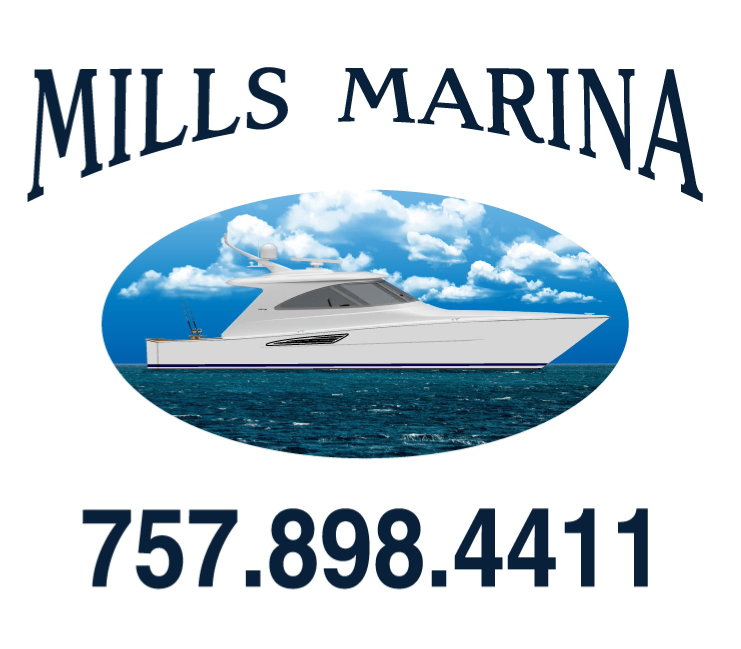 MILLS MARINA 4X8 MDO SINGLE-SIDED SIGN CLIENT LAYOUT 121218-01.jpg