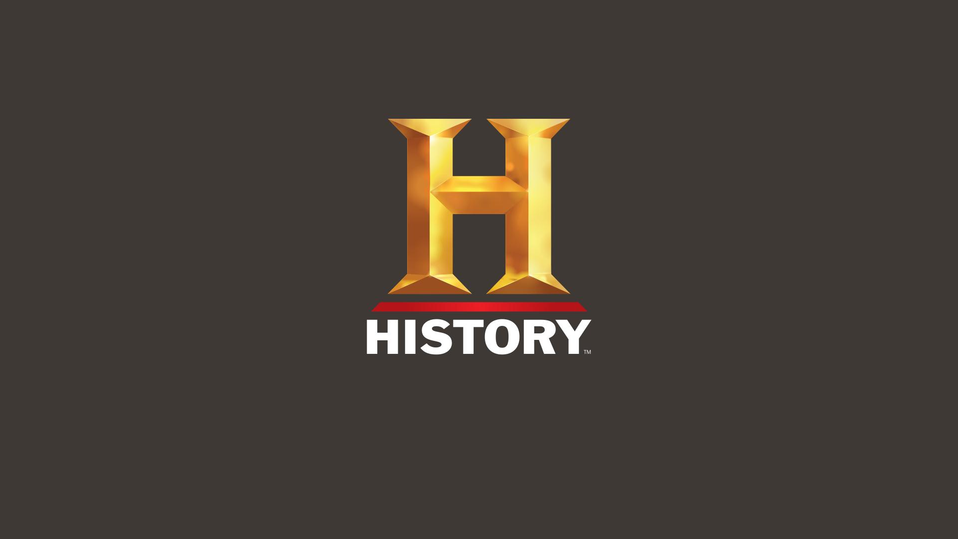 "LifeskillsMartialArtsSeenon The History Chanel - Click ""Watch Video"""