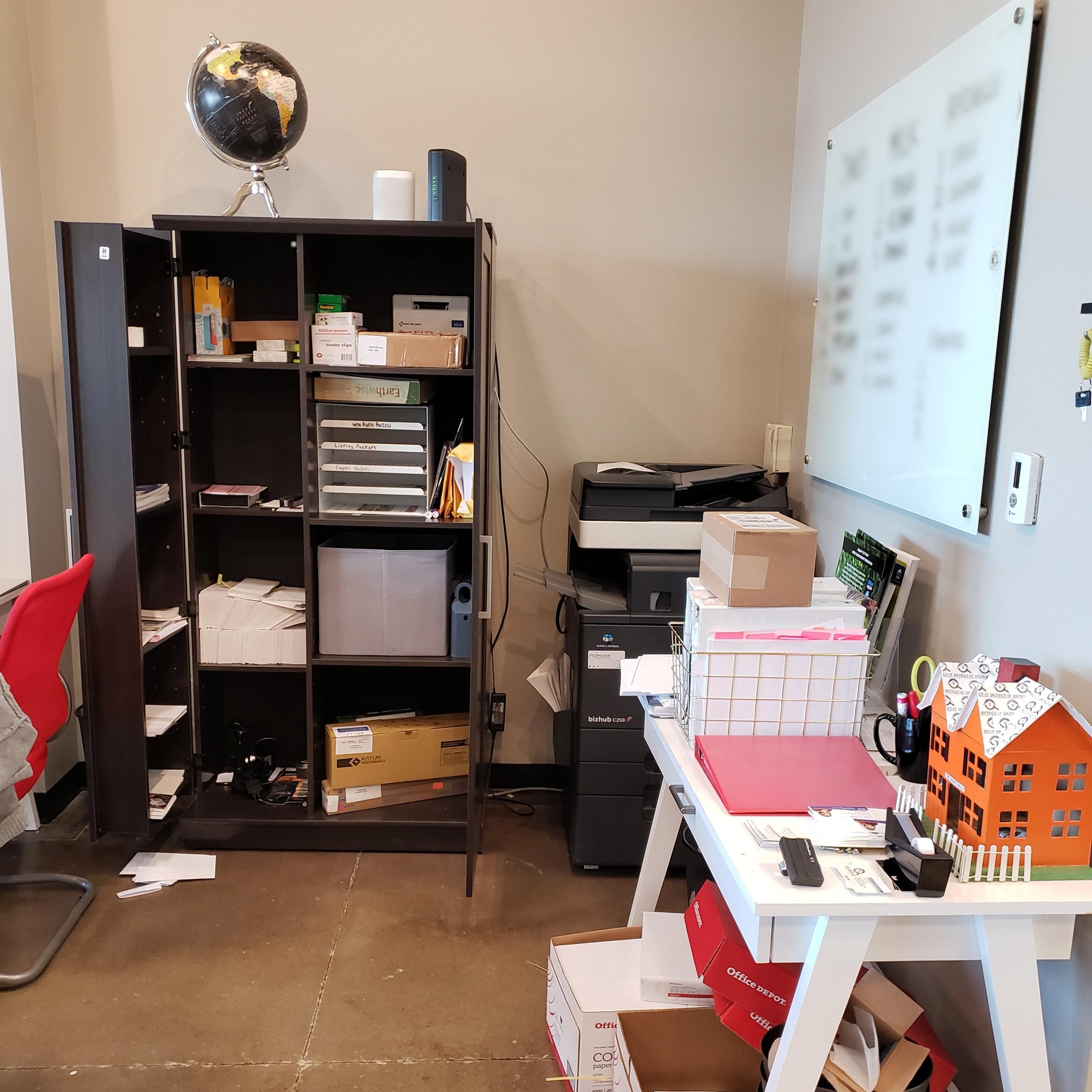 Commercial Office Before.jpg