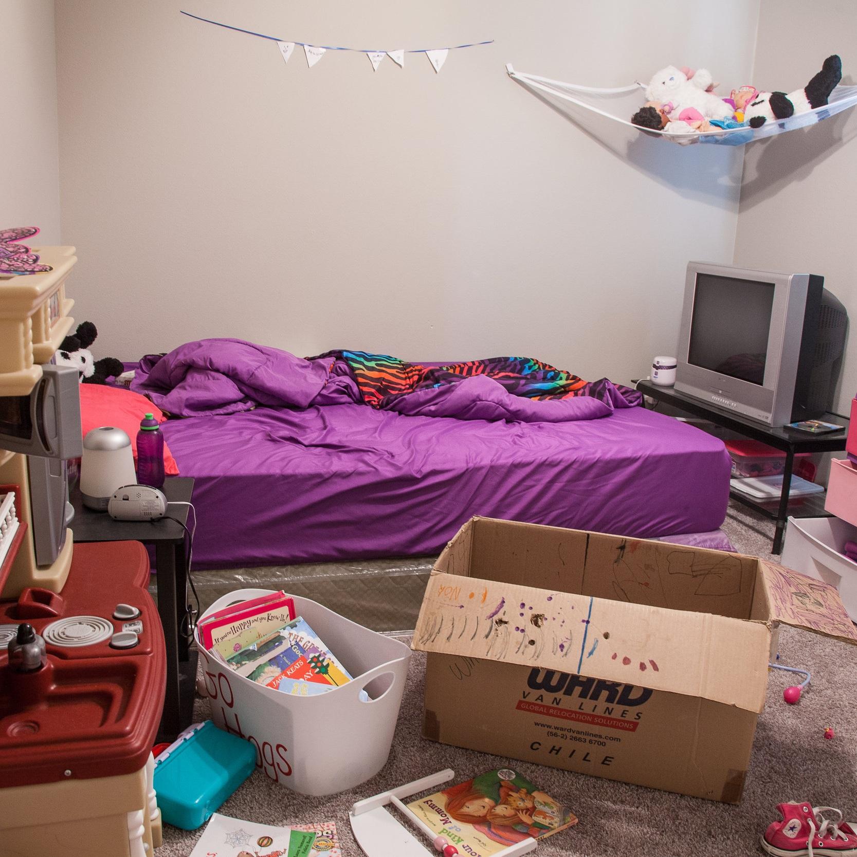 Girl's room before.jpg