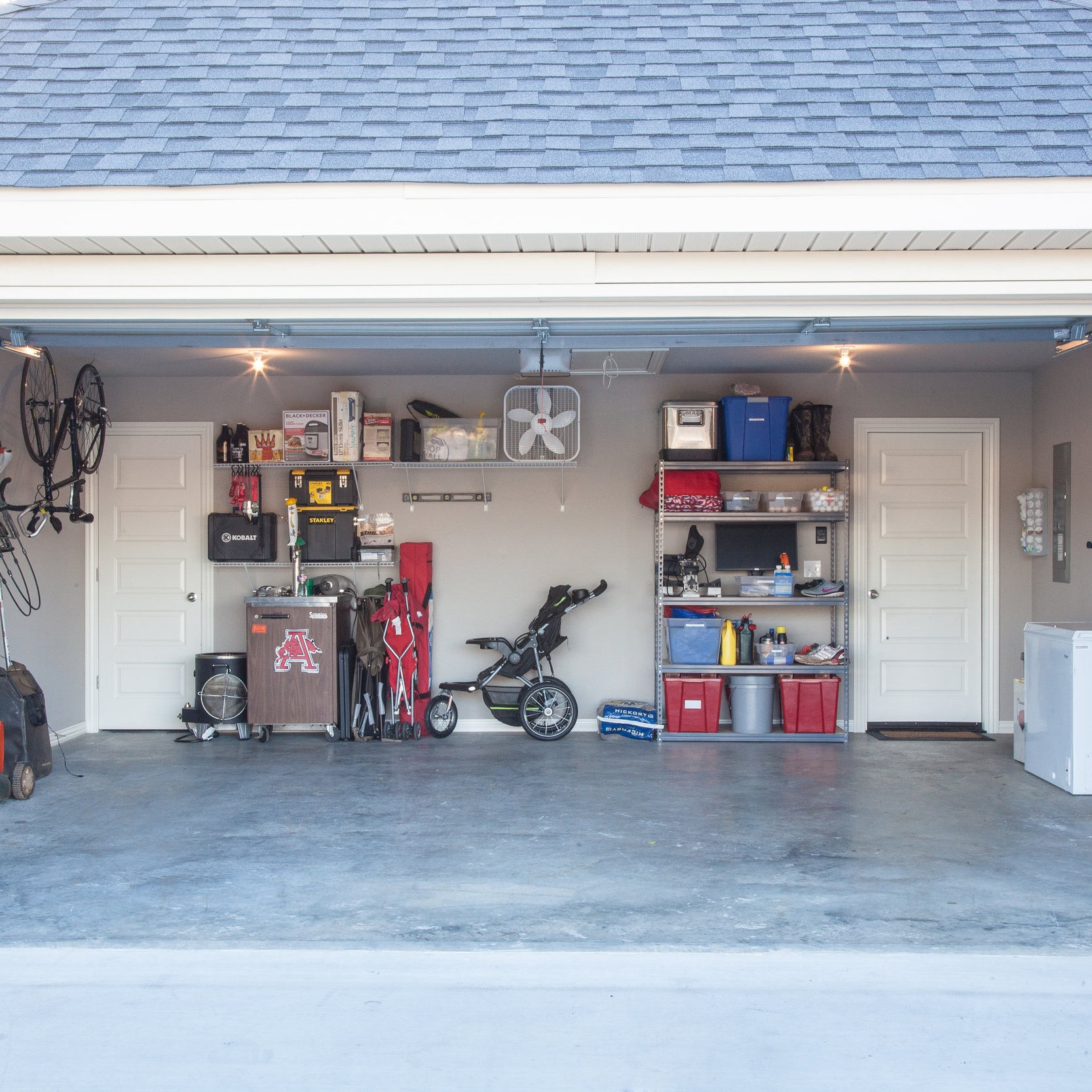 Garage Siloam after.jpg
